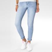 https://www.laboutiqueofficielle.com/achat-jeans/jean-slim-femme-light-push-up-bleu-wash-149562.html