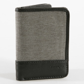 /achat-portefeuilles/tiffosi-portefeuille-dallas-noir-gris-149574.html