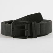 /achat-ceintures/tiffosi-ceinture-lava-noir-149578.html
