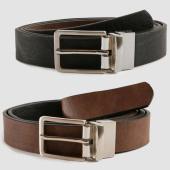 /achat-ceintures/tiffosi-ceinture-reversible-eli-marron-noir-149581.html