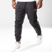 /achat-pantalons-joggings/umbro-pantalon-jogging-644260-60-noir-149476.html