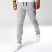 /achat-pantalons-joggings/umbro-pantalon-jogging-646090-60-gris-chine-149477.html