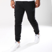 /achat-pantalons-joggings/umbro-pantalon-jogging-646091-60-noir-149478.html