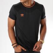 /achat-t-shirts/umbro-tee-shirt-de-sport-644150-60-noir-149480.html
