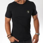 /achat-t-shirts/versace-jeans-tee-shirt-basic-b3gsb7e0-noir-149650.html