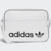 /achat-sacs-sacoches/adidas-sac-de-sport-airliner-vintage-dh1003-blanc-149737.html
