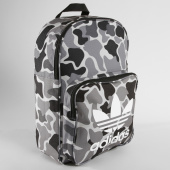 /achat-sacs-sacoches/adidas-sac-a-dos-classic-camouflage-gris-149739.html