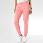 /achat-pantalons-joggings/adidas-pantalon-jogging-femme-dn9755-rose-149760.html