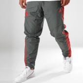 /achat-pantalons-joggings/adidas-pantalon-jogging-bayern-munchen-fc-woven-cw7525-vert-kaki-149771.html