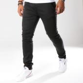 /achat-chinos/deeluxe-pantalon-chino-lawson-noir-149672.html
