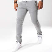 /achat-chinos/deeluxe-pantalon-chino-lawson-gris-149675.html