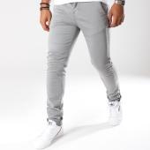 /achat-chinos/deeluxe-pantalon-chino-lawson-gris-149675.html