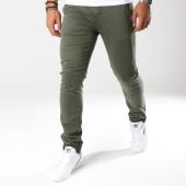 https://www.laboutiqueofficielle.com/achat-chinos/deeluxe-pantalon-chino-lawson-vert-kaki-149677.html