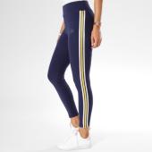 /achat-leggings/sixth-june-parisiennes-legging-femme-avec-bandes-w3578kpa-bleu-marine-149710.html