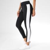 /achat-leggings/sixth-june-parisiennes-legging-femme-avec-bandes-w3573kpa-noir-149751.html