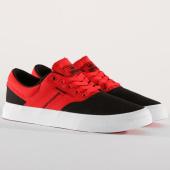 /achat-baskets-basses/supra-baskets-cobalt-05663-013-black-risk-red-white-149761.html