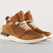 /achat-baskets-basses/supra-baskets-method-08022-290-tan-off-white-149765.html