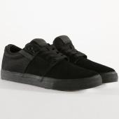 La Boutique et Supra Officielle Chaussures Baskets tHYRwq