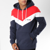 /achat-sweats-capuche/teddy-smith-sweat-capuche-snatch-tricolore-bleu-marine-rouge-blanc-149702.html