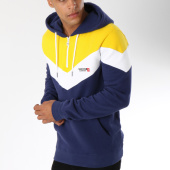 /achat-sweats-capuche/teddy-smith-sweat-capuche-snatch-tricolore-bleu-marine-jaune-blance-149703.html