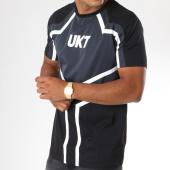 /achat-t-shirts/unkut-tee-shirt-jet-noir-gris-anthracite-149781.html