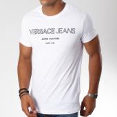 /achat-t-shirts/versace-jeans-tee-shirt-print-1-blanc-149676.html