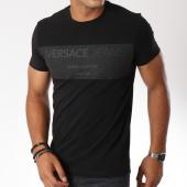 /achat-t-shirts/versace-jeans-tee-shirt-print-b3gsb74j-noir-149682.html