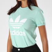 /achat-t-shirts/adidas-tee-shirt-femme-trefoil-dh3176-bleu-turquoise-149843.html