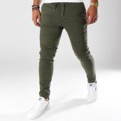/achat-jogger-pants/blend-jogger-pant-20706280-vert-kaki-149989.html