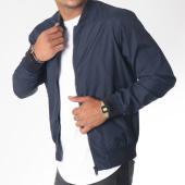 /achat-vestes/brave-soul-veste-zippee-rojo-bleu-marine-bordeaux-149847.html