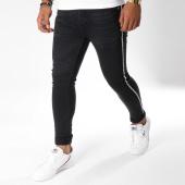 /achat-jeans/brave-soul-jean-skinny-avec-bandes-ronnie-noir-149850.html
