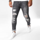 /achat-jeans/brave-soul-jean-skinny-julian-gris-anthracite-149851.html
