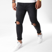 /achat-jeans/brave-soul-jean-skinny-troue-sawyer-noir-149853.html