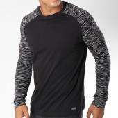 /achat-t-shirts-manches-longues/brave-soul-tee-shirt-manches-longues-grandin-noir-149922.html