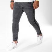 /achat-jeans/brave-soul-jean-skinny-ezra-gris-anthracite-149947.html