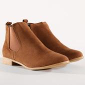 /achat-chelsea-boots/brave-soul-chelsea-boots-tan-tan-149975.html