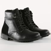 /achat-bottes-boots/brave-soul-bottes-andrew-black-149976.html