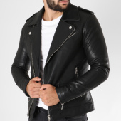 /achat-vestes-biker/mtx-veste-biker-823-noir-149814.html