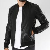 /achat-vestes/mtx-veste-66801-noir-149822.html