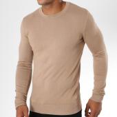 /achat-pulls/mtx-pull-32082-beige-149915.html
