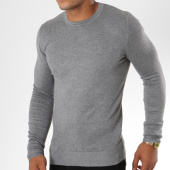 /achat-pulls/mtx-pull-32082-gris-149920.html