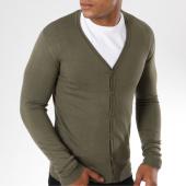 /achat-cardigans-gilets/mtx-gilet-32087-vert-kaki-149923.html