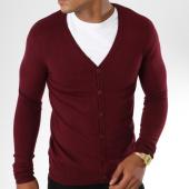 /achat-cardigans-gilets/mtx-gilet-32087-bordeaux-149925.html