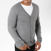 /achat-cardigans-gilets/mtx-gilet-32087-gris-149932.html