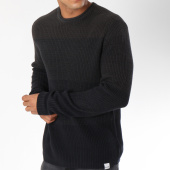 /achat-pulls/only-and-sons-pull-sato-gris-anthracite-150007.html