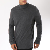 /achat-pulls/only-and-sons-pull-alex-gris-anthracite-chine-150025.html