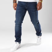 /achat-jeans/only-and-sons-jean-regular-weft-bleu-brut-150026.html