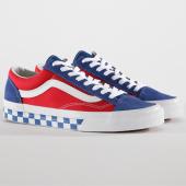 /achat-baskets-basses/vans-baskets-style-36-a3dz3u8h-true-blue-red-checkerboard-149892.html