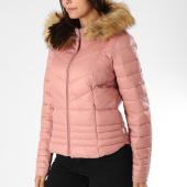/achat-doudounes/vero-moda-doudoune-femme-fourrure-sally-soraya-rose-149951.html