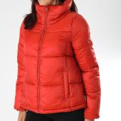 /achat-doudounes/vero-moda-doudoune-femme-starlet-boos-rouge-149964.html